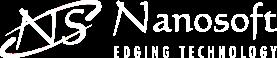 nanosoft markham toronto canada