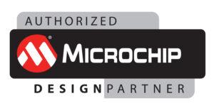 microchip partner