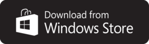 windows-store-badge-4