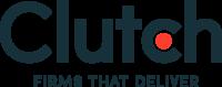 Clutch Mobile App Developer